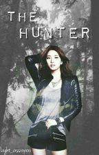 The Hunter by Lxght_Cxssxxpxxx