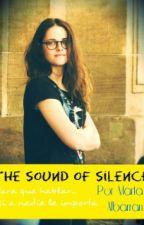 The sound of silence (Kristen Stewart y Robert Pattinson) [Parada temporalmente] by MarAlbarran
