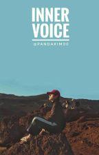 Inner Voice[FF NC Taehyung BTS]  by Pandakim00