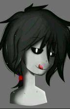 enamorado de mi creacion (fredd x tu) by marionette900