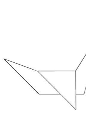 Origami4u Origami Menu Wattpad