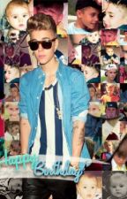Enamorando a mi alumna (Justin Bieber & tú) by Bieber29