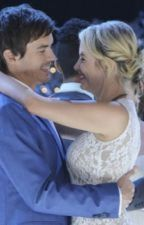 The once mystery roommate #2 - Haleb by fandom_blogger_