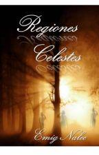 Regiones Celestes by ENalec18