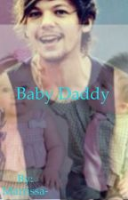 Baby Daddy (Louis Tomlinson) by Marrissa-