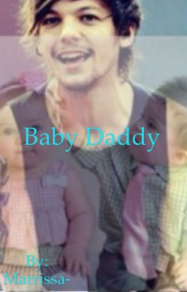 Baby Daddy (Louis Tomlinson)