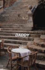 daddy ✕ noel gallagher by grunge_ahs