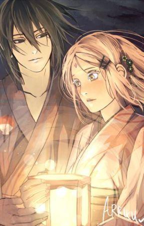 Marzenia, czy obowiązek? by Viki-chan1