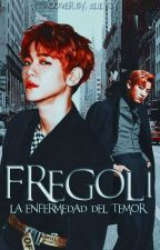 Frégoli [Chanbaek/Psicológico] by xLILYCYx