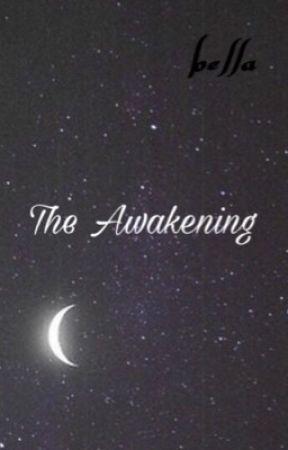The Awakening  ▻ Riverdale by SassyBatzy
