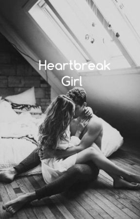 Heartbreak Girl by AvalonKingdomOfPunks