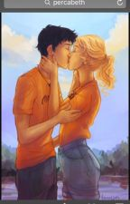PERCABETH ONESHOTS❤️ by LoveReading416