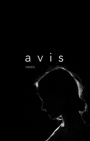 Avis by hadeelk95