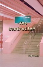 The Controller - Vkook - by kyeomy