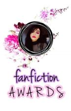 Fanfiction Awards 2017 [OPEN] by wfanficawards
