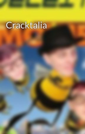 Cracktalia by chedder_yolo