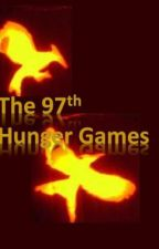 the 97th Hunger Games by Ember13