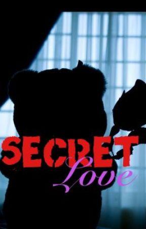 d598f2b47c1bbb my best friend (lesbian) - my secret - Wattpad