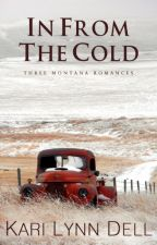 Have Ranch, Need Cowboy (from the short story collection In From the Cold) by kidell