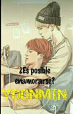 Yoonmin by Lachicalocadebts