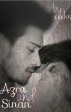 Azra und Sinan by zeehra