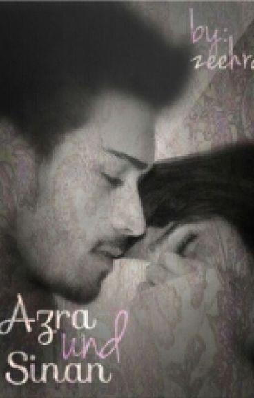 Azra und Sinan