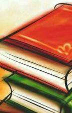 Best Books on wattpad  by yagirlfiz