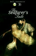 The Seafarer's Tale | Completed || Major Revision by ysabelle_c