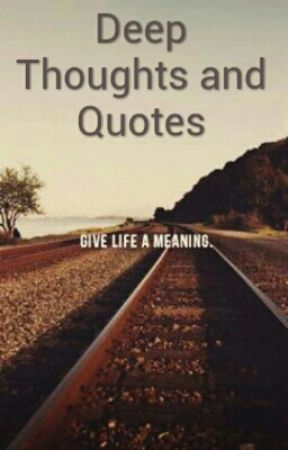 Deep Thoughts And Quotes Disappointment Wattpad