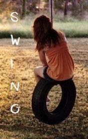"""""""SWING"""" by Potpotz"""