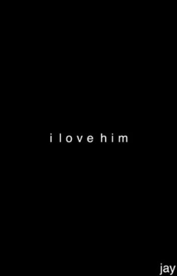 I Love Him - Jariana