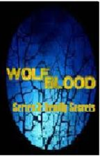 Wolfblood Series 3: Deadly Secrets by OfficialSydB