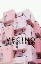 Vecino <~~> YoonMin [One-Short] by MinParkFtJungKim