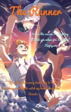 The Runner (KageHina) by Rean_Aleck114