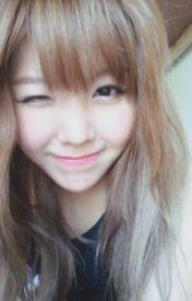 Stop Caring by jooee-yoonyul
