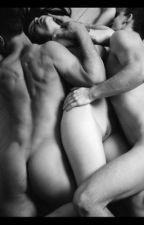 Punishment one shots by loving8