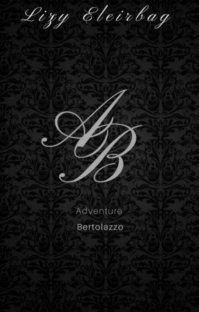 Adventure - Bertolazzo by LizyEleirbag