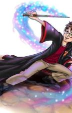 Era of Potter (HARRY POTTER FanFiction) by raj215161
