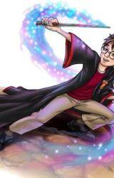 Era of Potter (HARRY POTTER FanFiction) by raj215161