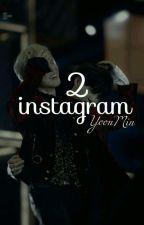 Instagram 2 °YoonMin° by grb0y_