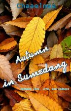 Autumn in Sumedang by Chaelmaa