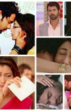 abhigya ff enough  by AvniDesai7
