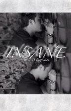 Insane by HKLD04