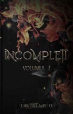 Hell by georgianapetcu902