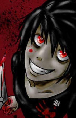 Ich liebe einen Mörder! [Slow Update!] by NashiDragneel260