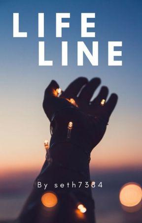 Lifeline by seth7384