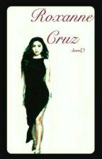 Roxanne Cruz by dianxD