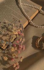Mi Motociclista {Zayn Malik} by antoxx