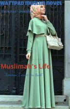 A Muslimah's Life  by princess-ayesha