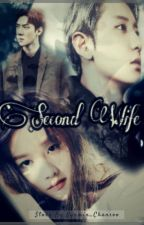Chansoo - Second Wife (GS) by KyuMIn_ChanSoo
